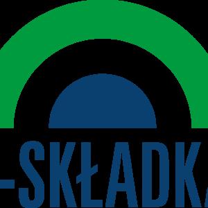 Szkolenie wwejherowskim ZUS pt.e-Składka – nowy wymiar rozliczeń.