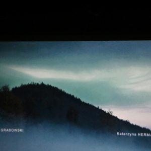 Inauguracja filmowej jesieni wFABRYCE KULTURY