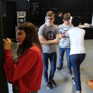 Let's doit!, czyli międzynarodowa wymiana młodzieży