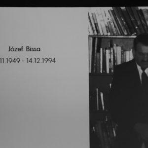 Poetyckie Zaduszki wbibliotece