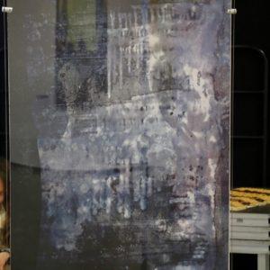 Wernisaż malarstwa ilinorytów