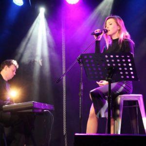 Piosenki Anny German naDzień Kobiet