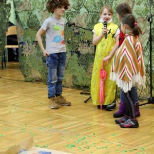 Zuchowy Teatr wSP 3