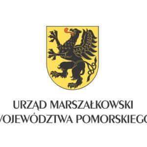 """Zaproszenie – Szkolenie """"RODO"""" 12 maja"""