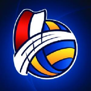 Harmonogram poPierwszym dniu XXII Mistrzostw Polski Pracownikow Samorzadowych wPiłce Siatkowej