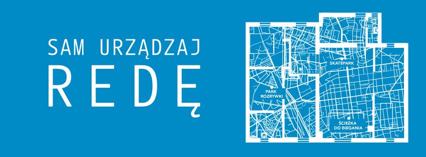 Zaangażować Polaków wsamorządność –  rusza kampania edukacyjno-informacyjna Związku Miast Polskich