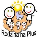 Rodzina na Plus