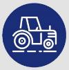 Badania statystyczne z zakresu rolnictwa w czerwcu i lipcu 2018 r.