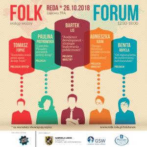 FOLK FORUM / CASSUBIA VISUALES otwarcie wystawy!