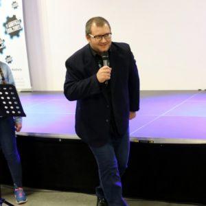 "Rozstrzygnięcie konkursu  ""Cassubia  Visuales"""