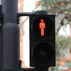 """Ruszyła akcja edukacyjna """"Na drodze – Patrz iSłuchaj"""""""
