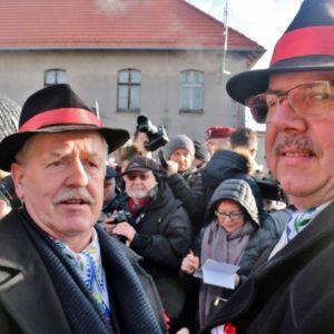 100 lat zaślubin Polski zmorzem wobiektywie Michała Kaczmarka