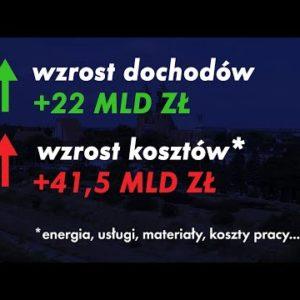 Związek Miast Polskich – Cała prawda osamorządach