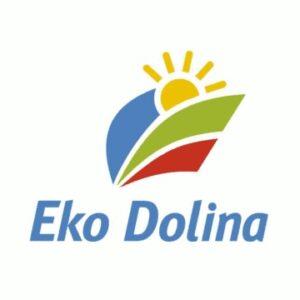 Informacja Eko Doliny
