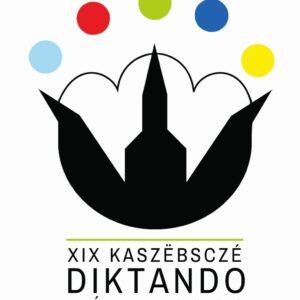 Zaproszenie naXIX Dyktando Kaszubskie Reda 2020