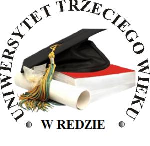 Wznowienie zajęć Uniwersytetu Trzeciego Wieku