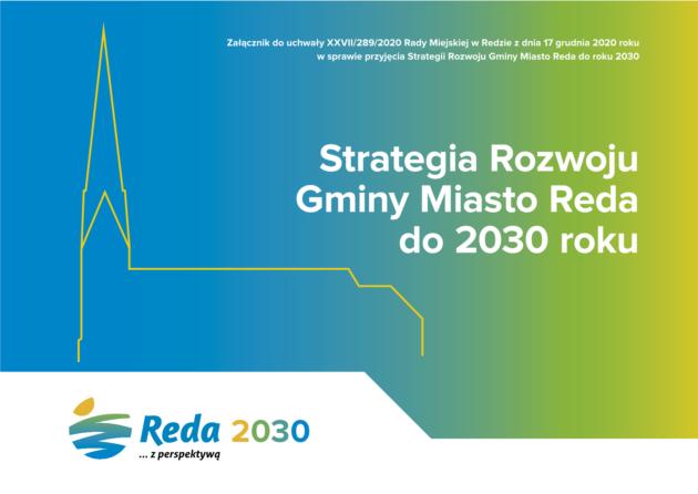 STRATEGIA 2030