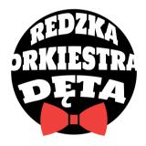 Orkiestra Reda