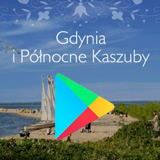 Gdynia i Północne Kaszuby Google Play