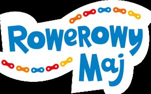 Podsumowanie redzkiej kampanii ROWEROWY MAJ 2021