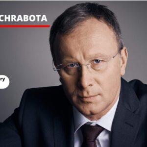 Biesiada Literacka z Bogusławem Chrabotą / Koncert zespołu Yeednoo w Redzie