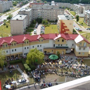 Reda 2004