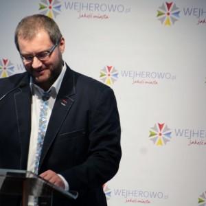 "Jesienna oferta kulturalna ""Forum Norda"""