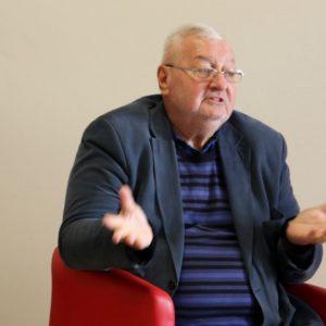 Festiwal Filmowy w Gdyni, laureat w Redzie