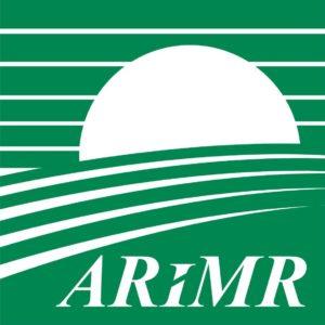 Komunikat prasowy rzecznika prasowego Agencji Restrukturyzacji iModernizacji Rolnictwa