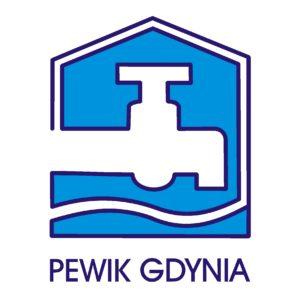 17 marca – planowane wyłączenie zimnej wody naOlimpijskiej, Obwodowej iŁąkowej