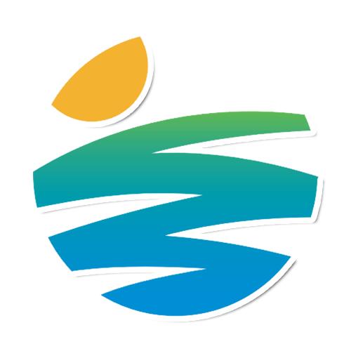 Rozstrzygnięcie Otwartego Konkursu Ofert narealizację zadań publicznych Gminy Miasto Reda w2021 roku