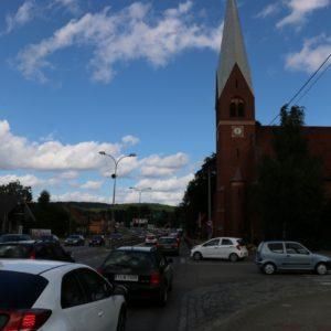 CITY FEST – Niedzielna Gra Miejska