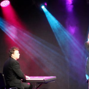 Piosenki Anny German na Dzień Kobiet