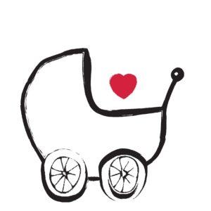 Już można zarejestrować narodziny dziecka online!
