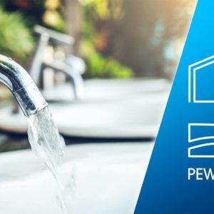 Planowane wstrzymanie dostawy wody