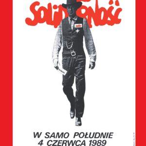 Zapraszamy naMiejskie Obchody 30. Rocznicy Wyborów z1989 r.