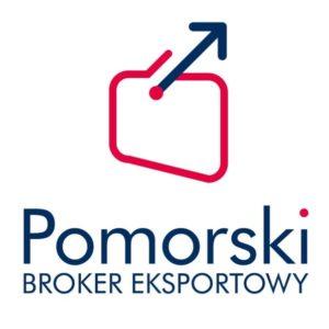 Pomorski Broker Eksportowy – nabór wniosków wkonkursie grantowym