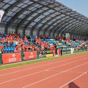 24 września – MOSiR – Akcja SportGeneracja 2020