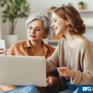 Mieszkańcu! Masz konto wbanku lub SKOK-u? Zobacz, co powinieneś wiedzieć!