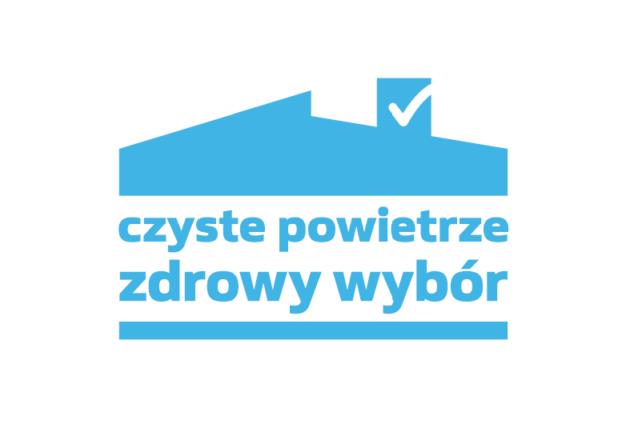 29 czerwca – CZYSTE POWIETRZE -spotkanie dla właścicieli budynków jednorodzinnych