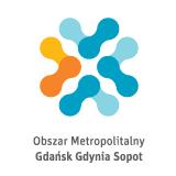 Obszar Metropolitalny Gdańsk Gdynia Sopot