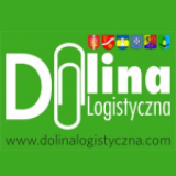 DOLINA LOGISTYCZNA
