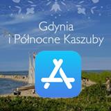 GDYNIA I PÓŁNOCNE KASZUBY App Store