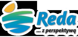 REDA  – Urząd Miasta Redy